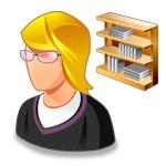 librarian_150